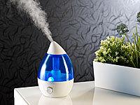 Kühlschrank Ionisator : Mini ionisator und luftreiniger für auto kühlschrank schränke
