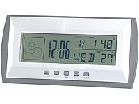 """infactory Wetterstation """"Eco"""""""