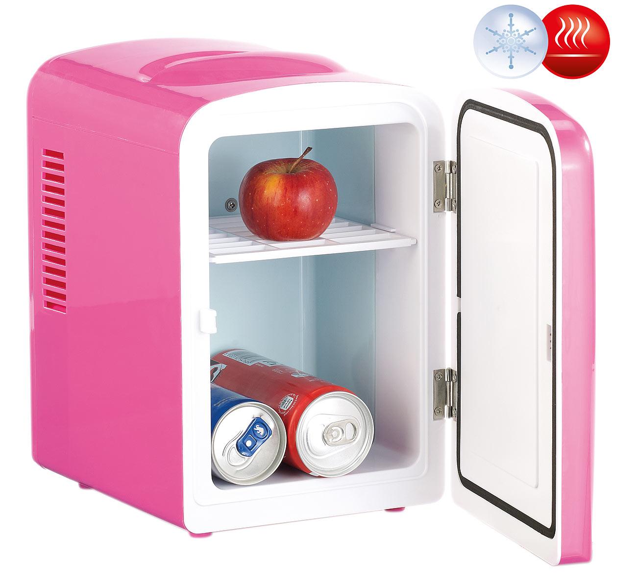 4l mini kühlschrank »–› PreisSuchmaschine.de