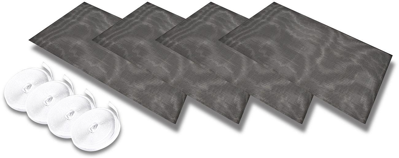 schutz vor wespen machen sie den preisvergleich bei nextag. Black Bedroom Furniture Sets. Home Design Ideas