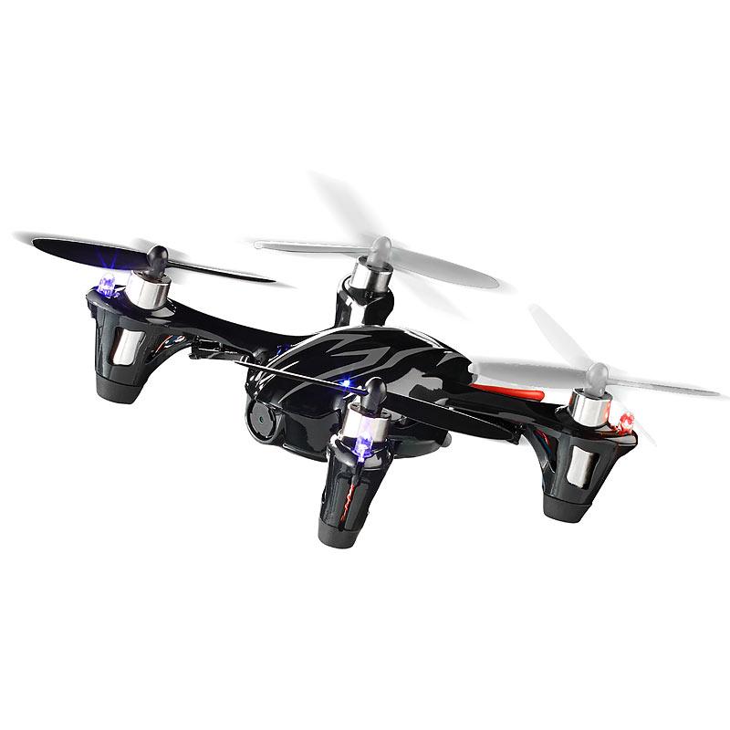 4 cam 4 ch quadrocopter gh 3 cam mit hd kamera. Black Bedroom Furniture Sets. Home Design Ideas