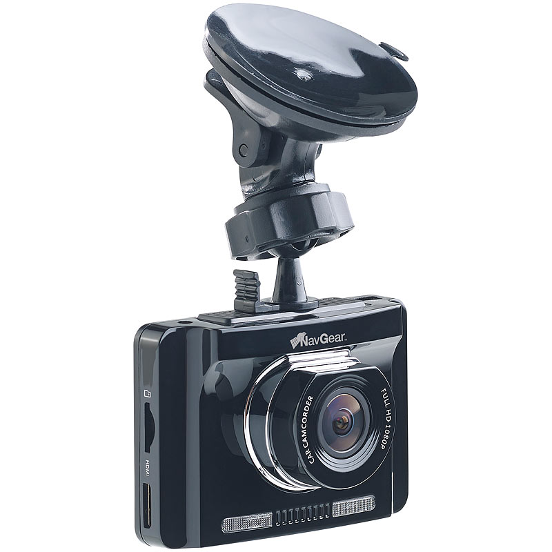 auto cam full hd dashcam mit autom nachtsicht modus g. Black Bedroom Furniture Sets. Home Design Ideas