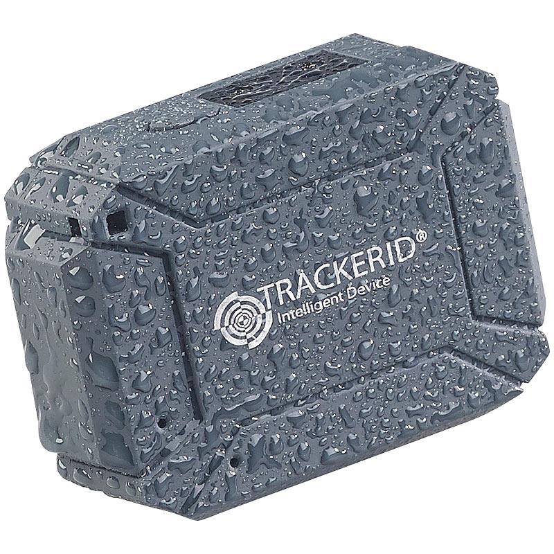 trackerid wlan gps gsm tracker live tracking app. Black Bedroom Furniture Sets. Home Design Ideas