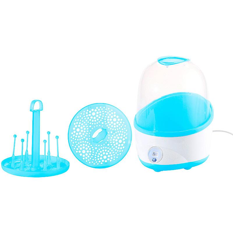 Babyflaschen & Zubehör Unter Der Voraussetzung Nip Cool Twister Fläschchenwasser-abkühler Reisen