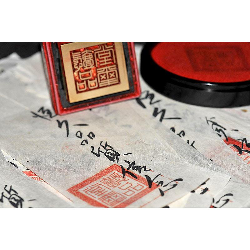 damastmesser handgefertigtes damast messer set mit echtholzgriffen 6 teilig ebay. Black Bedroom Furniture Sets. Home Design Ideas