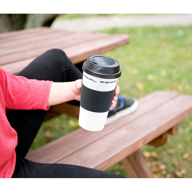 teebecher 10er set coffee to go becher deckel 475 ml doppelwandig bpa frei ebay. Black Bedroom Furniture Sets. Home Design Ideas