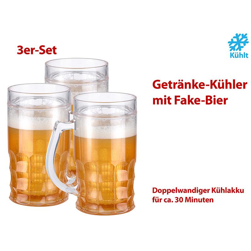 Erfreut Diuretische Getränke Zeitgenössisch - Hauptinnenideen ...