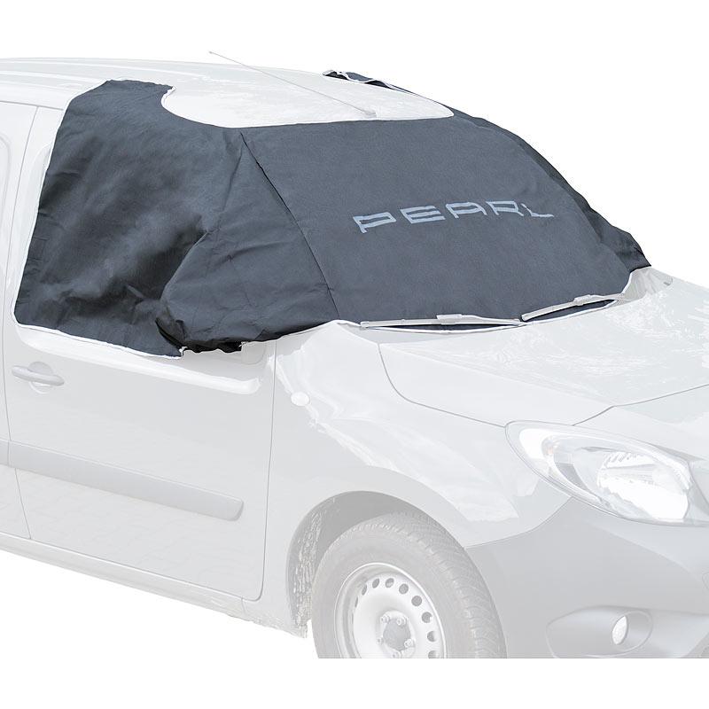 Vollgarage für Lada Oka VAZ-1111 Limousine Stufenheck 3-türer 02.88-270