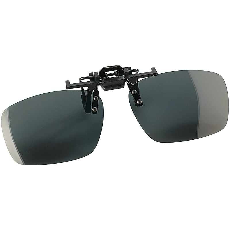 DACKEL DACHSHUND Sonnenbrille Tasche Brillenbeutel Brillenetui sunglasses J2