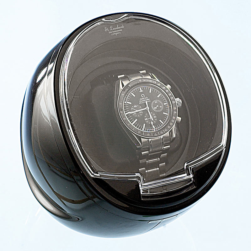 automatikuhren beweger uhrenbeweger f r automatik armbanduhren ebay. Black Bedroom Furniture Sets. Home Design Ideas