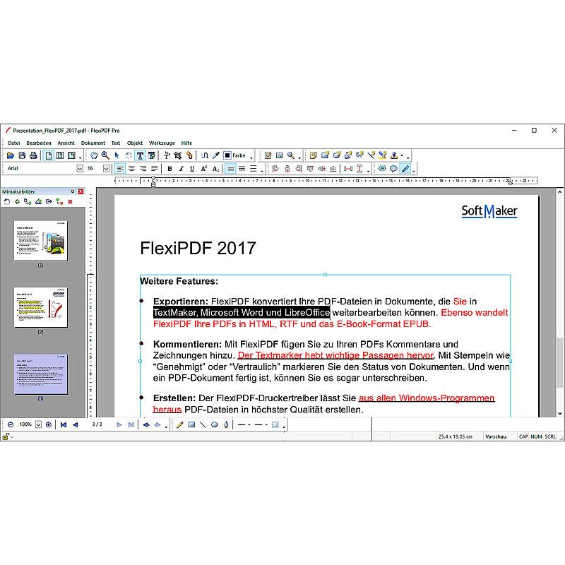 Groß Erstellen Sie Einen Lebenslauf In Microsoft Word Ideen - Entry ...