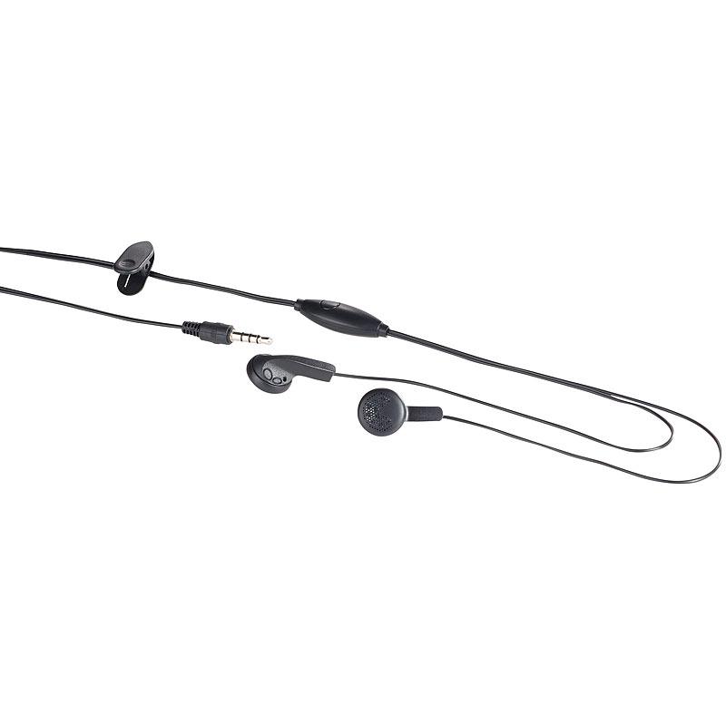 handwerker smartphone stereo headset f r mini outdoor smartphone spt 210 ebay. Black Bedroom Furniture Sets. Home Design Ideas