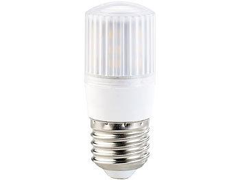 High-Power LED-Kolben, E27, 3,5 W, 360°, 350 lm, tageslichtweiß